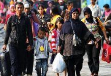 Pendatang Baru Diimbau Tidak Datang ke Surabaya, Ini Alasannya