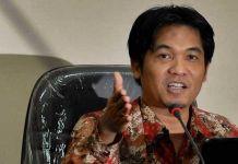 Ini Komentar Pengamat, Jika Jokowi Menyetujui Tawaran Rizieq