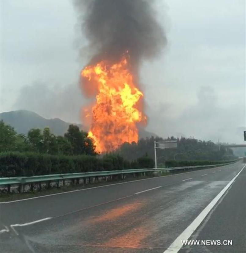 Berita gas alam forex