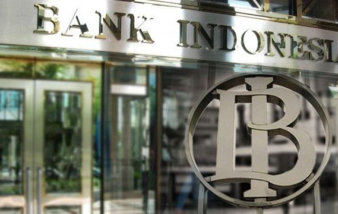 Forex bank indonesia