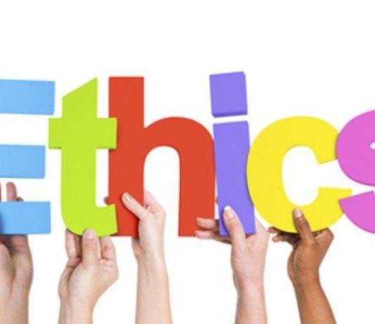 Indonesia sebagai Pusat <i>United World Ethics</i>-UWE (Bagian 4)