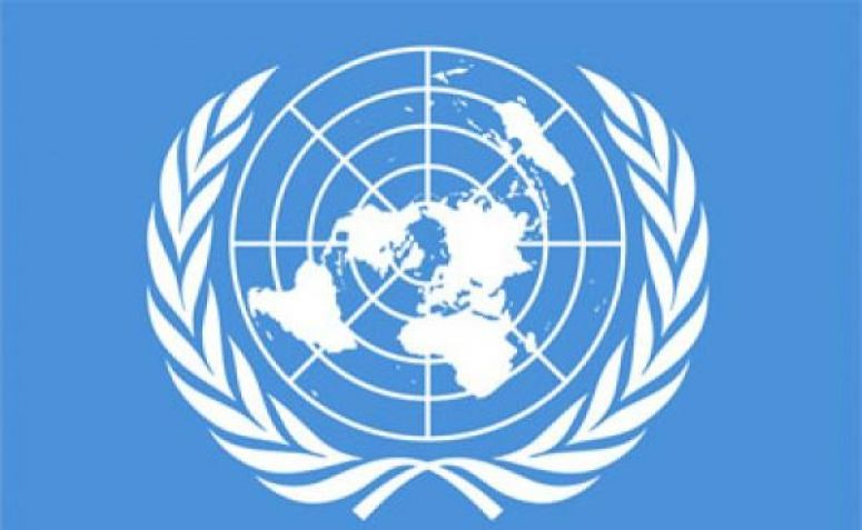 Senin, Serentetan Kekerasan di Israel-Palestina Mulai Dibahas DK-PBB