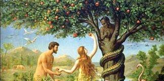 Jejak Sejarah Manusia Pertama di Bumi, Apa Bukan Adam dan Hawa?