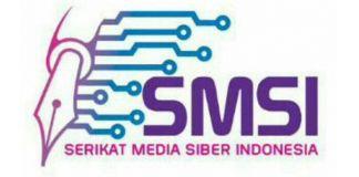 Mari Sambut Tantangan Besar Media Siber Indonesia