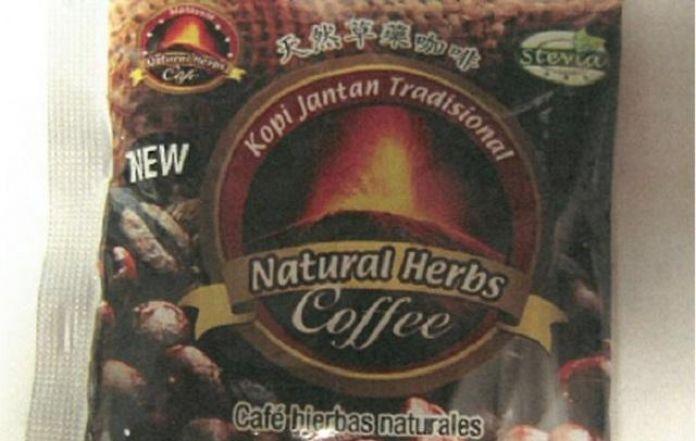 Herbal Viagra Ingredients