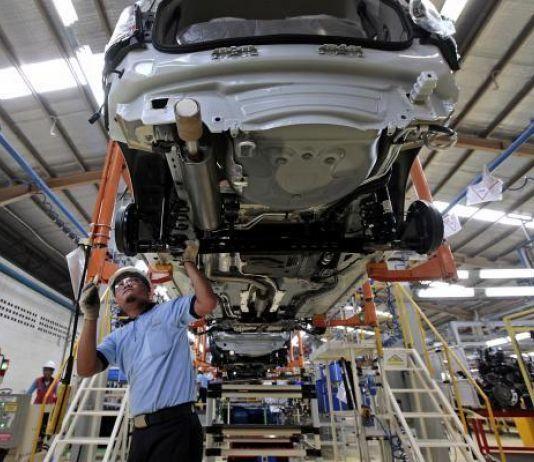 Ketahanan Mesin Diragukan, Ini Jawaban Wuling Motors