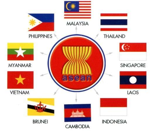 20 Negara Asia Dorong Penggunaan Sosial Media Lawan Penyebar Ilustrasi