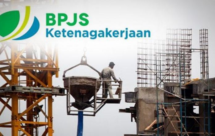 bpjs-ketenagakerjaan-cooperates-with-bni-to-facilitate-indonesian-migrant-workers
