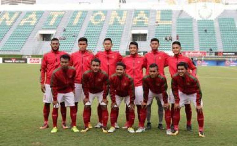Timnas U 22: Soal Skor Laga Timnas U-22 Vs Timor Leste, Ini Prediksi