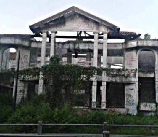 Ini Tempat-tempat Angker di Surabaya (Bagian 2)