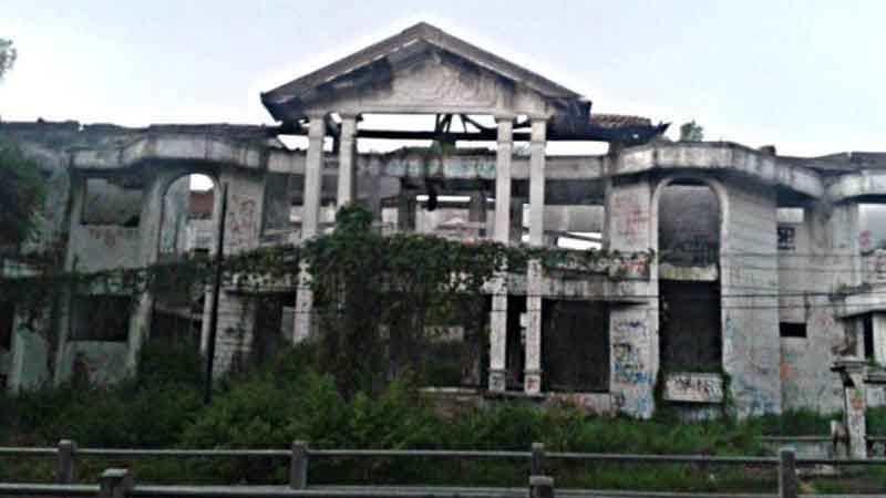 ini tempat tempat angker di surabaya bagian 2 rh netralnews com