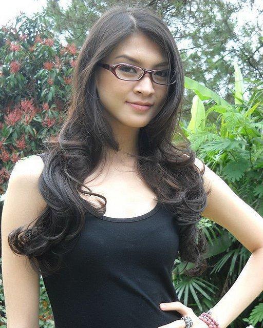 inilah 11 kota di indonesia penghasil gadis gadis cantik