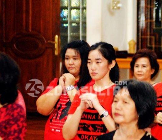 Ingin Tahu Jumlah Populasi Etnis Tionghoa di Indonesia? Baca Dulu Ini!