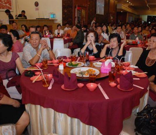 Inilah 5 Suku Tionghoa yang Ada di Indonesia. Perlu Tahu