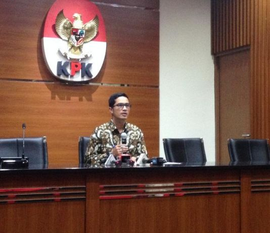 Terkait Setya Novanto, KPK Akan Periksa Mantan Anggota DPR