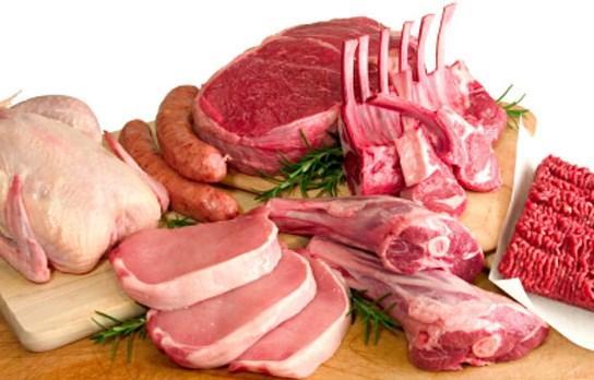 Ini Manfaat Mengganti Protein Nabati Ke Hewani