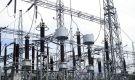 Ini Alasan Pemerintah Turunkan Target Mega Proyek Elektrifikasi Nasional