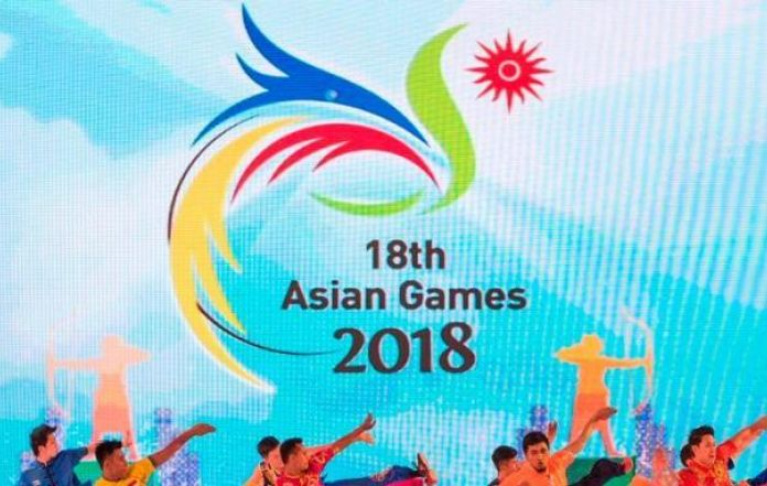 32 asian games 2018dokistimewa 696x341 - Asian Games 2018 Inasgoc