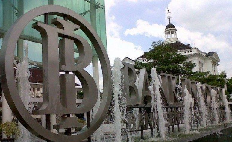 Pusat Program Transformasi Bank Indonesia