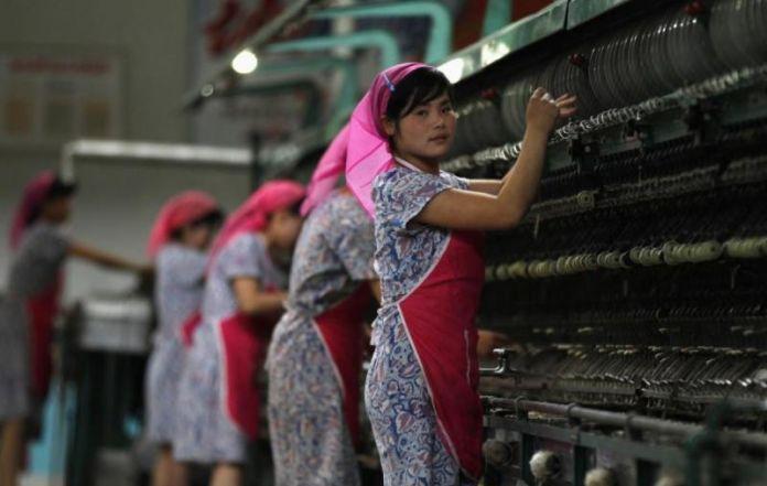 Qatar, Kuwait stop renewing visas for North Korean workers