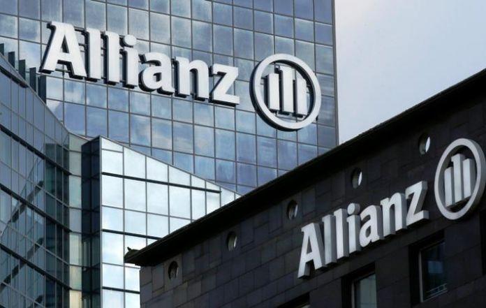 OJK Cannot Interfere in Dispute between Asuransi Allianz Life