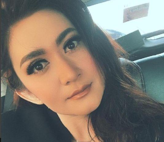 Nafa Urbach Sibuk, Pemeriksaan Kasus Pedofilia Ditunda