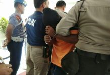 Tega Banget, Gadis Belia Diperkosa Secara Bergilir oleh Tiga Teman Prianya