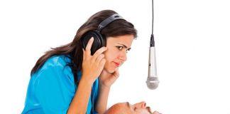 Maksud Hati Merekam Suara Suaminya Mengigau, Namun yang Didapat...