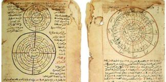 Menelusuri Jejak Naskah Kuno Indonesia di Jerman