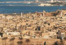 Tutup Selama Tiga Tahun, Tiga Kedubes Beroperasi Lagi di Libya