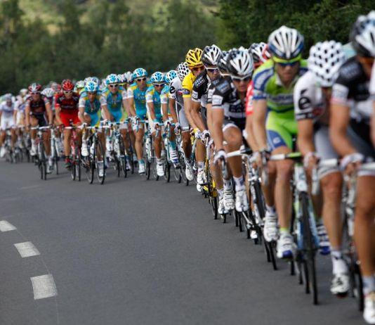 Rute Ajang Internasional Tour de Siak Gagal Diperpanjang hingga Malaka