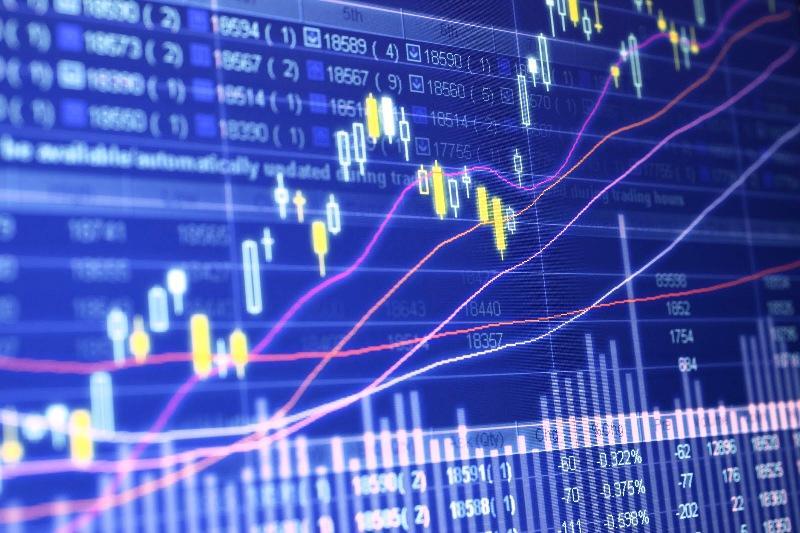 Trading_forex усреднять позиции нельзя форекс