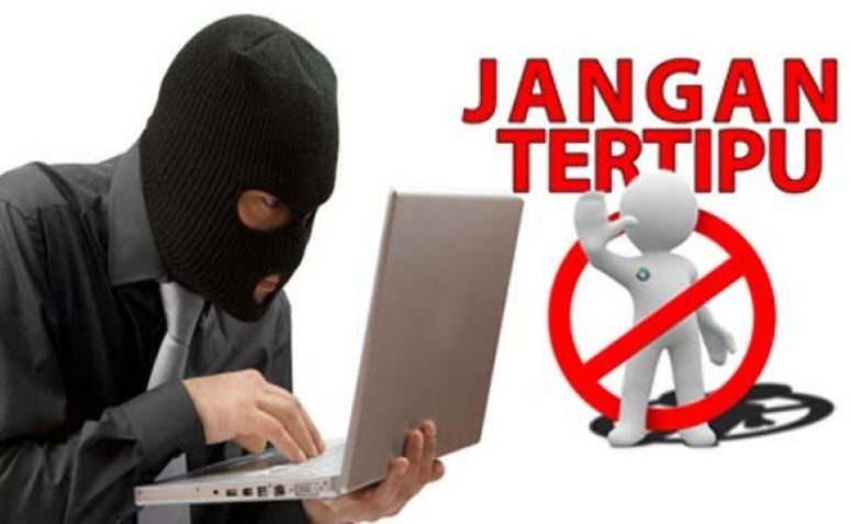 penipuan di online dating Waspada: penipuan (selalu update) 14/05  army cid is warning anyone who is involved in online dating to proceed with caution  romance/ dating fraud (penipuan.
