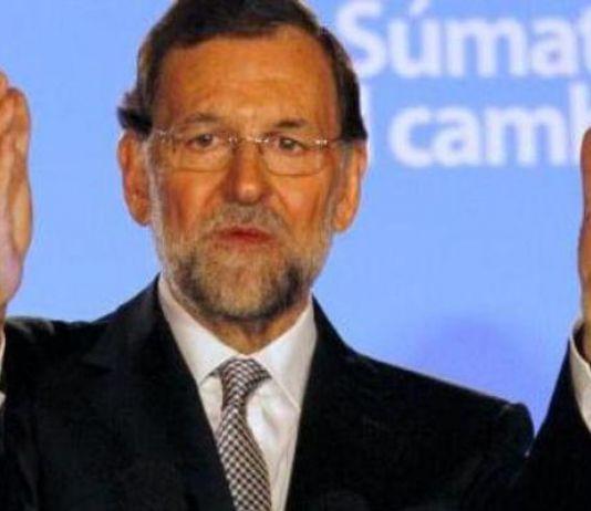 Ketua Parlemen Catalunya Anggap Spanyol Lakukan Kudeta