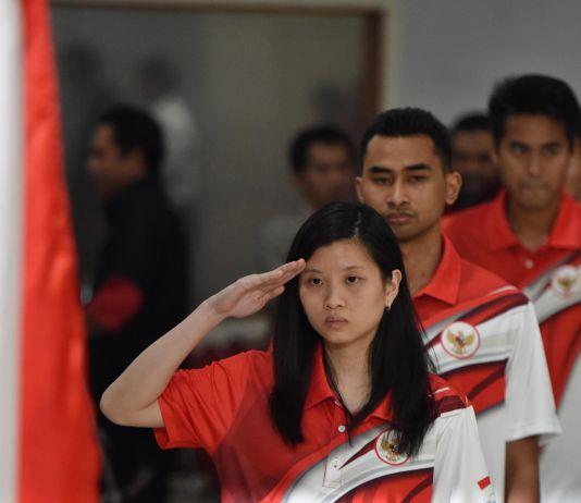 Satlak Prima Bubar, Bagaimana Prestasi Indonesia di Asian Games?