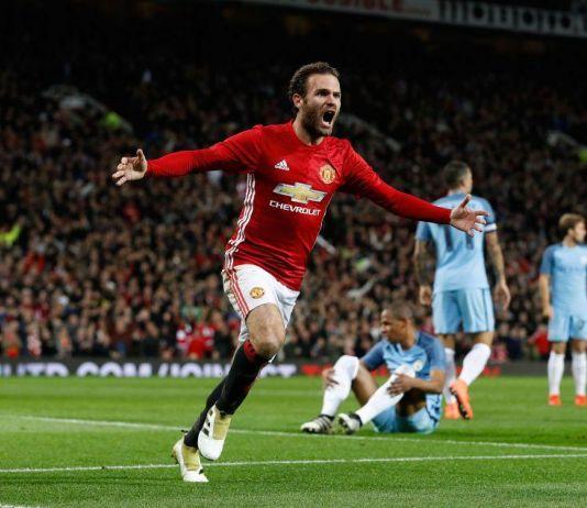 Lawan Spurs Jadi Pembuktian Kualitas Manchester United