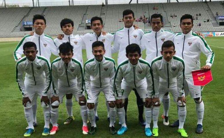 Image Result For Jadwal Piala Aff