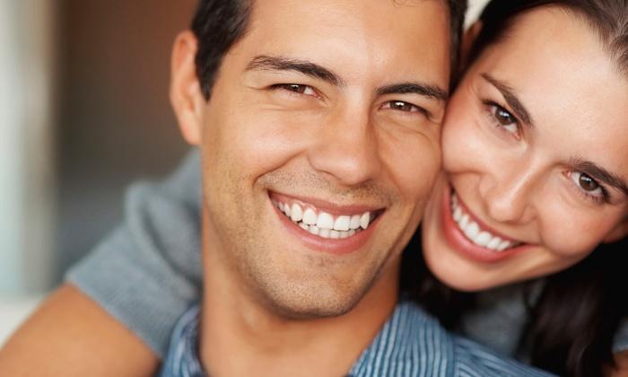 Kiat Memutihkan Gigi Dengan Cara Benar Dan Aman