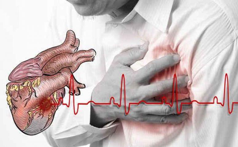 Kenali obat nadolol untuk gangguan jantung for Diovan 80 mg obat apa