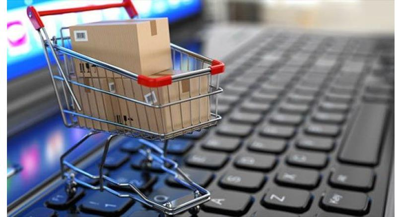 ecommerce in libya Dhl parcel and dhl ecommerce provide standard domestic and international parcel pick-up, delivery and return solutions for business costumers and consumers as well as ecommerce logistics and faciliation services.