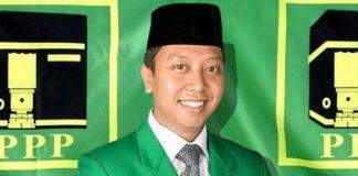 Pendamping Ridwan Kamil dalam dalam Pilgub Jawa Barat 2018 Belum Final