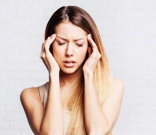 Berikut Ini Kebiasaan Pemicu Sakit Kepala, Jangan Lakukan!