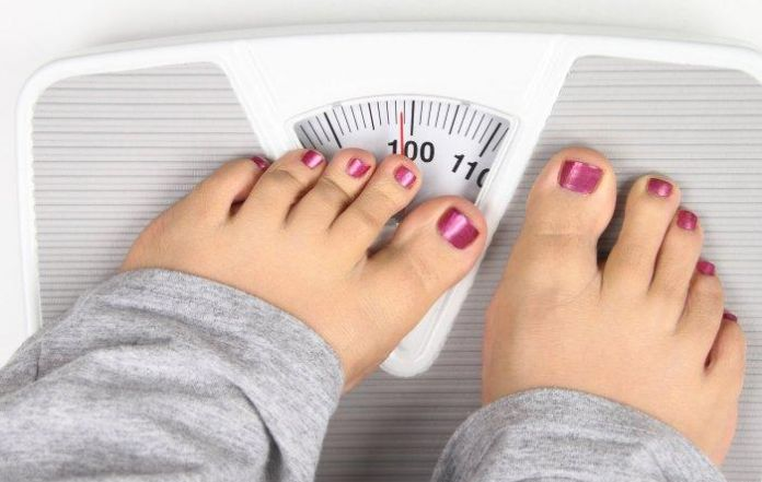 For 6% of Cancers, Blame Diabetes, High BMI