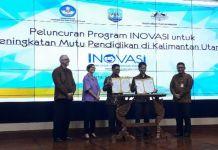Peringkat PISA Indonesia Bisa Naik dengan Cara Ini