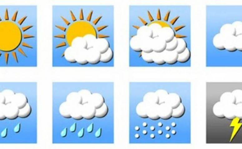 Hari Ini Jakarta Diprediksi Hujan Lagi