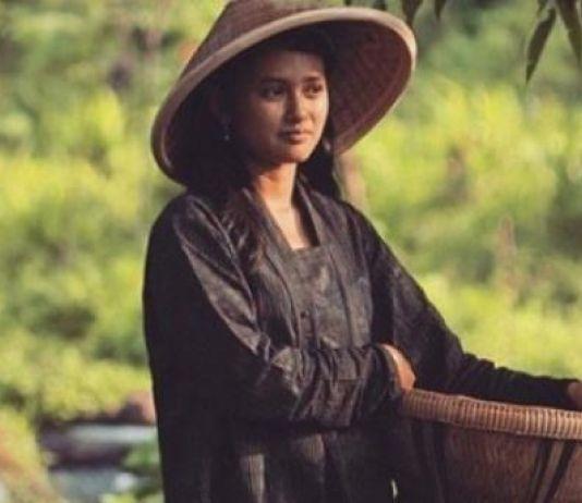 Ekspektasi Seks Perempuan Madura:Gelas Tetap Goyang dan Sendok Terus Bergetar (Bagian 2)
