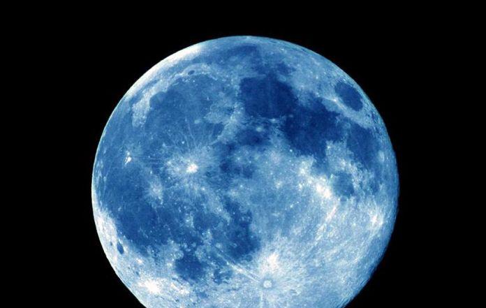 909-indonesia_salah_satu_negara_yang_dapat_melihat_fenomena_super_blue_blood_moon-696x341.jpg
