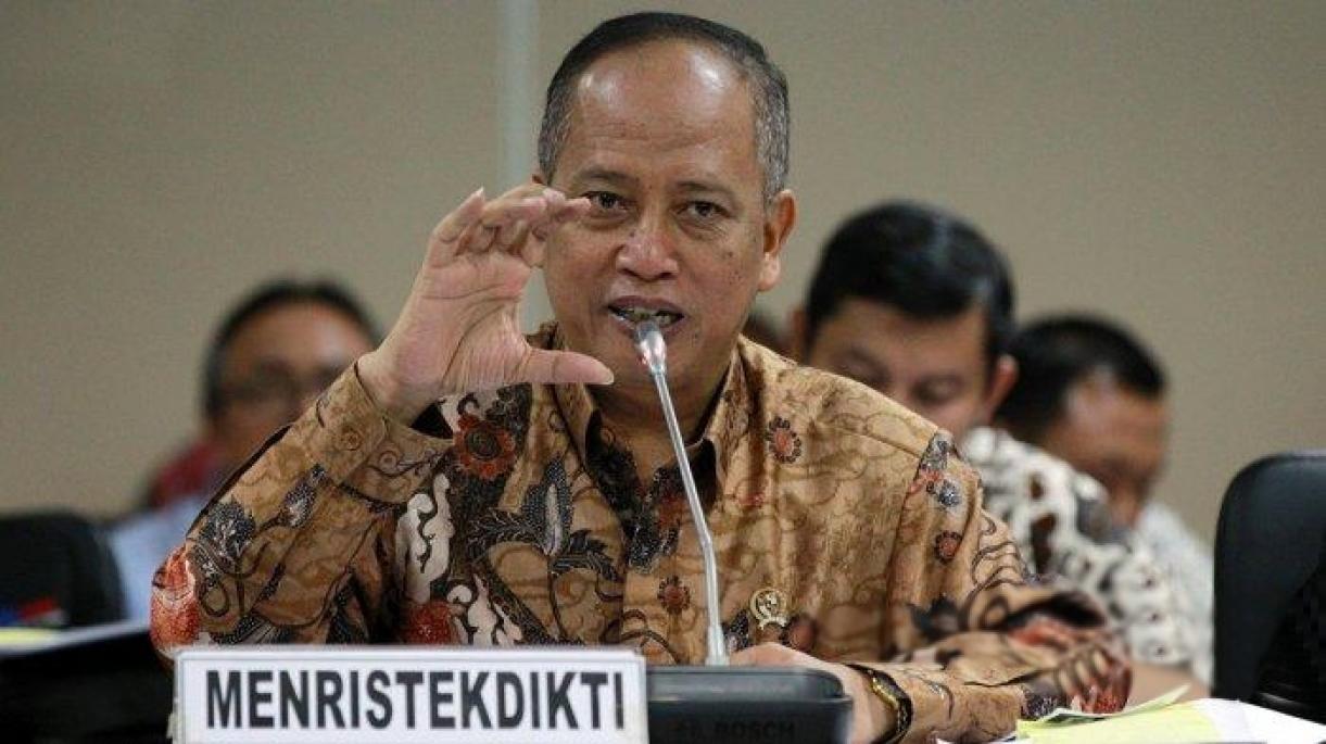 via netralnews.com