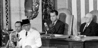 Kisah Unik dan Menarik dalam Sejarah Indonesia