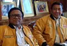 Wiranto Terancam Dipecat oleh OSO, Ini Penyebabnya